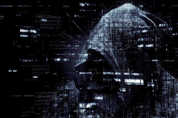 Bqnca Electronica Seguridad