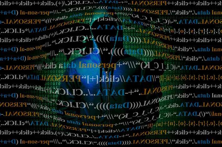 Banca Online Seguridad