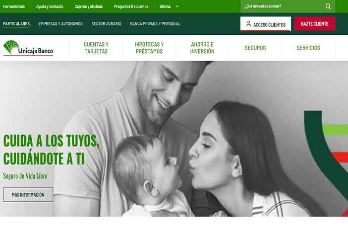 Univia Información