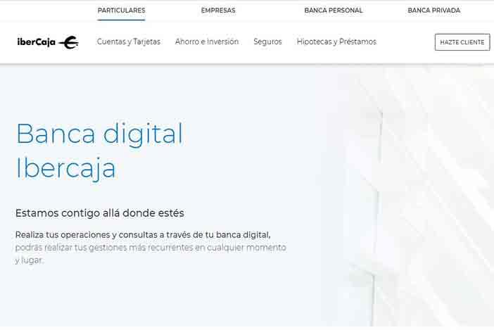 www.ibercajadirecto.com